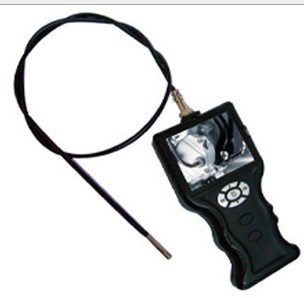 5.5mm 720P Inspection Camera